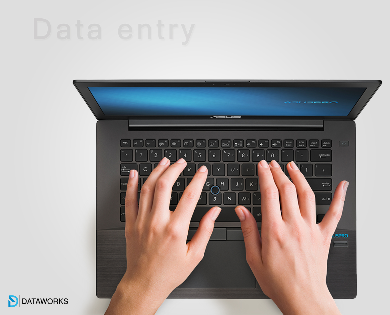 5 tips and tricks for successful data entry