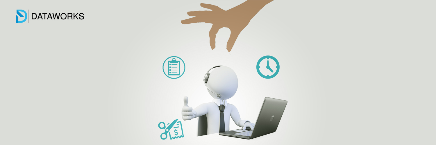 Tips for selecting data entry service provider