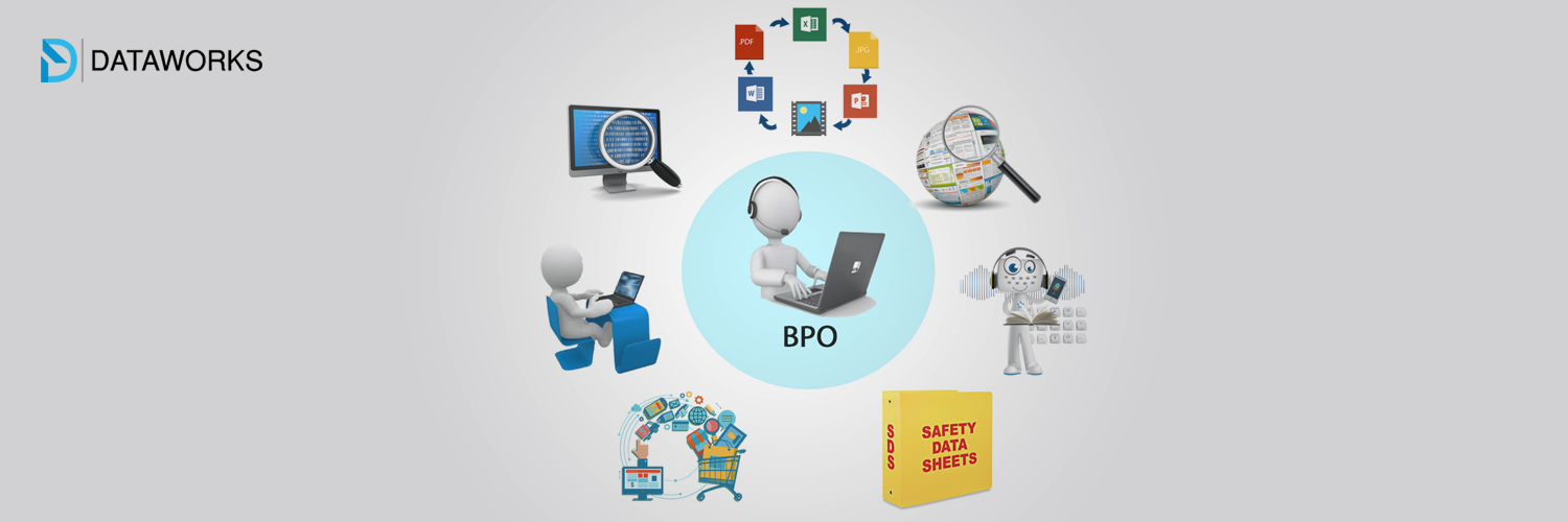 Why should you outsource all your processes to one BPO?