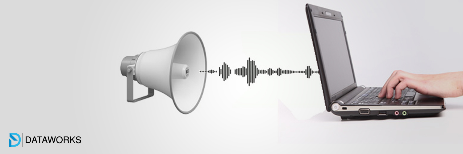 Why to outsource audio transcription services?