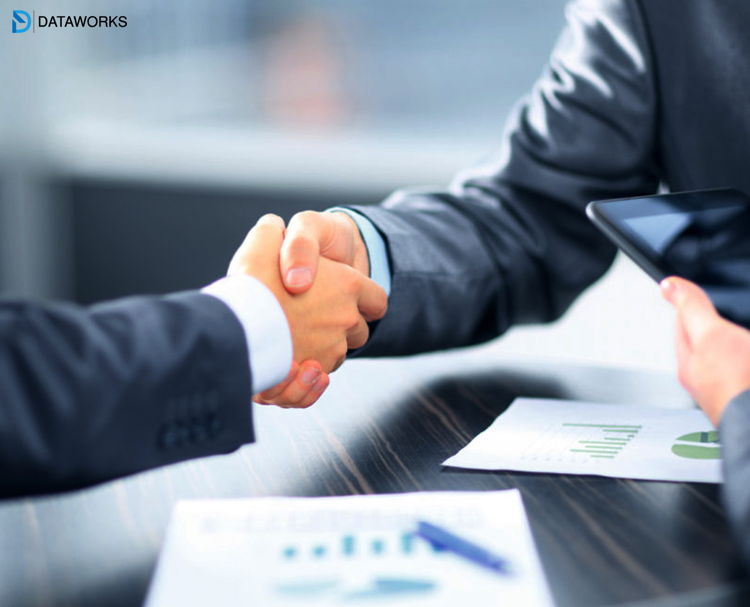How to Choose your Outsourcing Partner