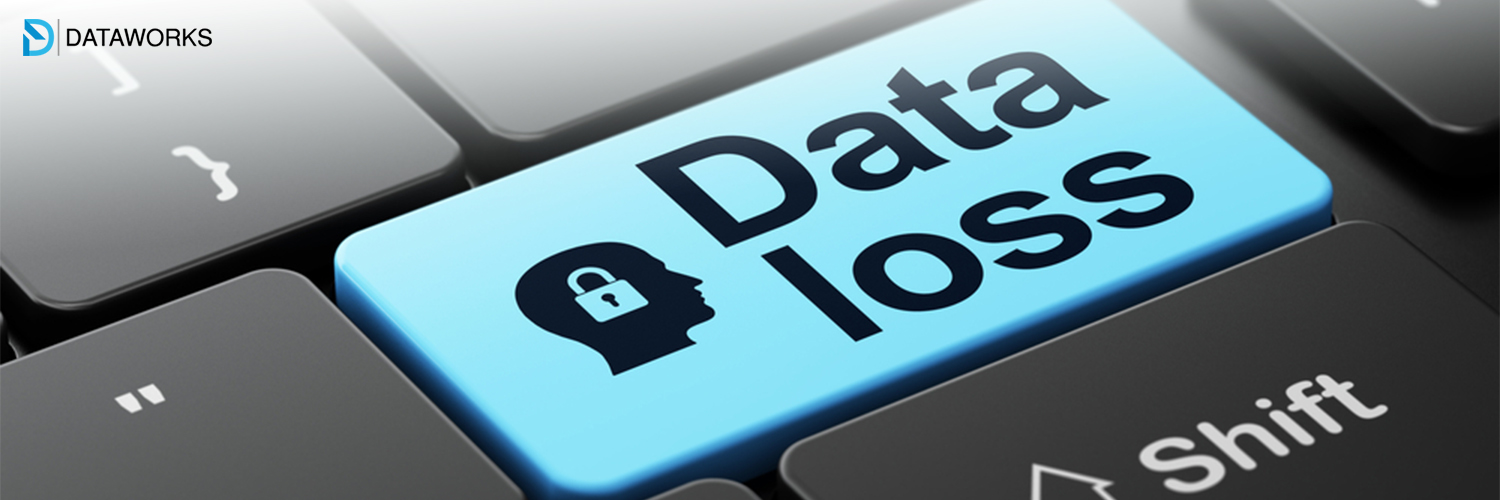 How to protect your company from data loss or breach?