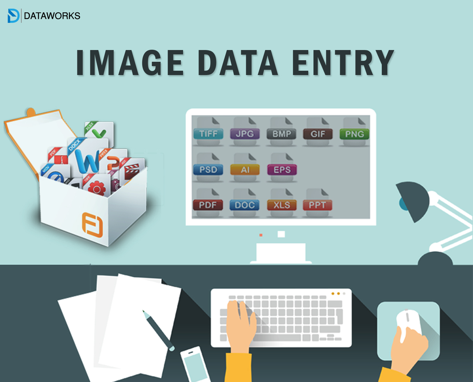 image-data-entry-a-innovation-in-data-entry-techniques