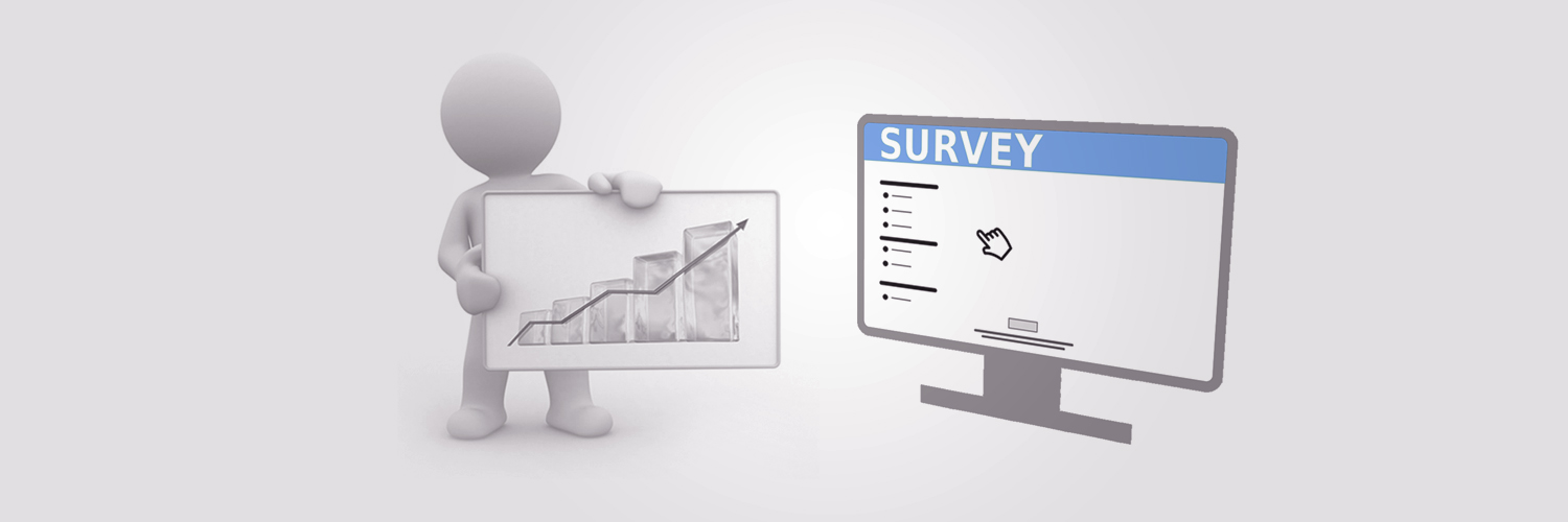 Importance of survey data processing for business growth