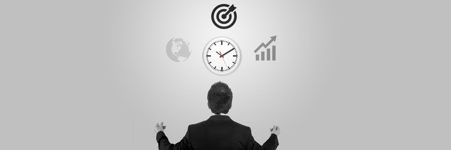 Accuracy v/s timeliness – how do outsourcing companies adhere to your requirements?