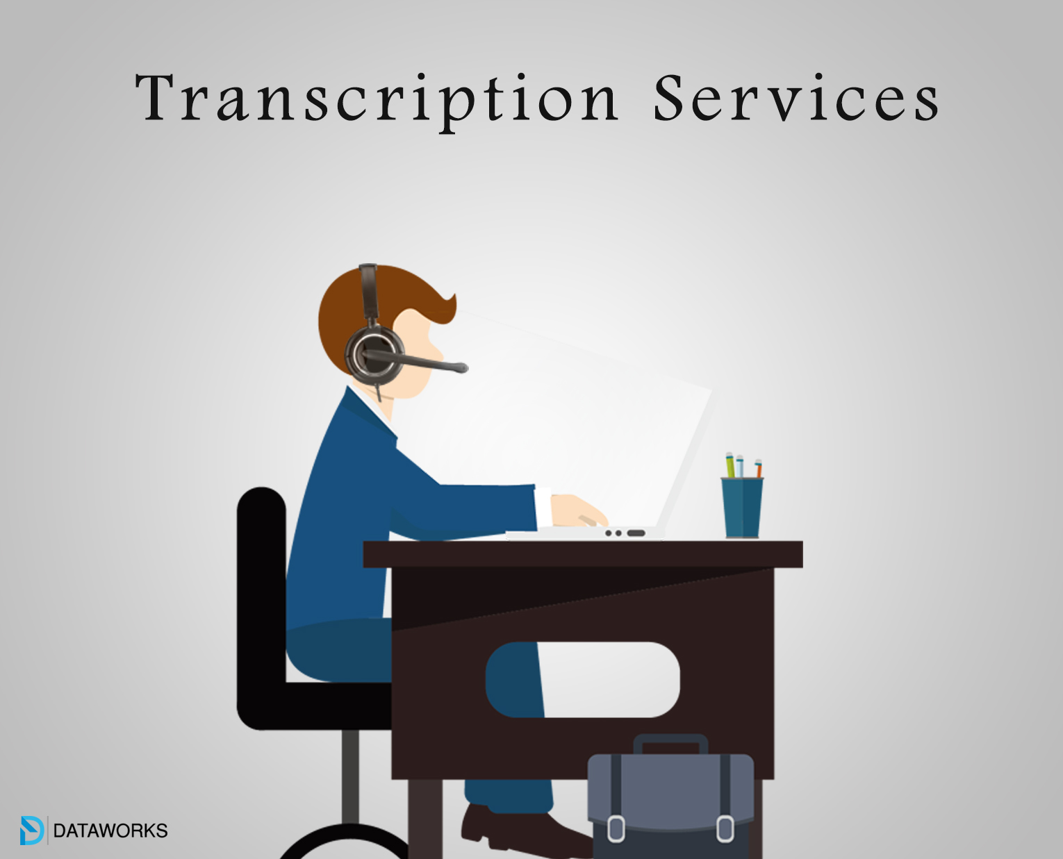 Tips to Ensure Your Transcription Services are Accurate