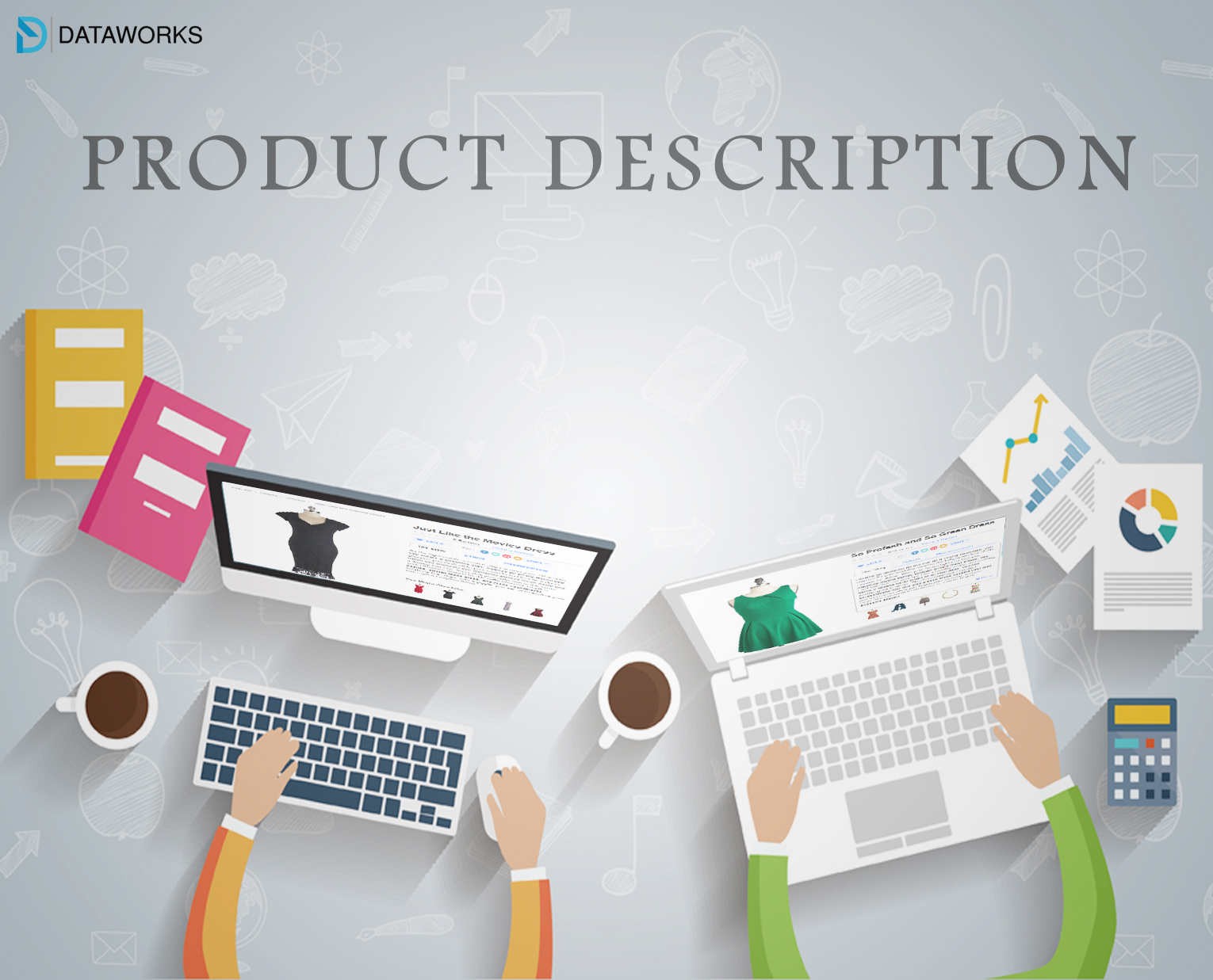 Tips to follow while writing Product Description