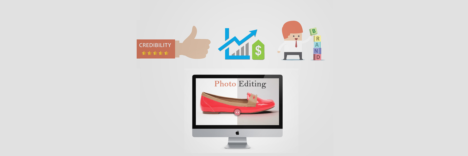 Tips to leverage your business with photo editing services
