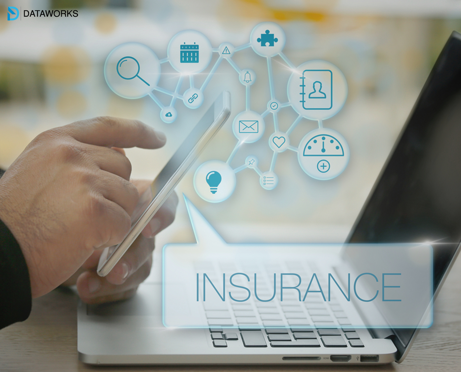 Tips to overcome Insurance Claims Processing Challenges