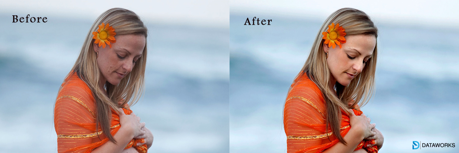 Why fashion industry needs photo editing and retouching services?