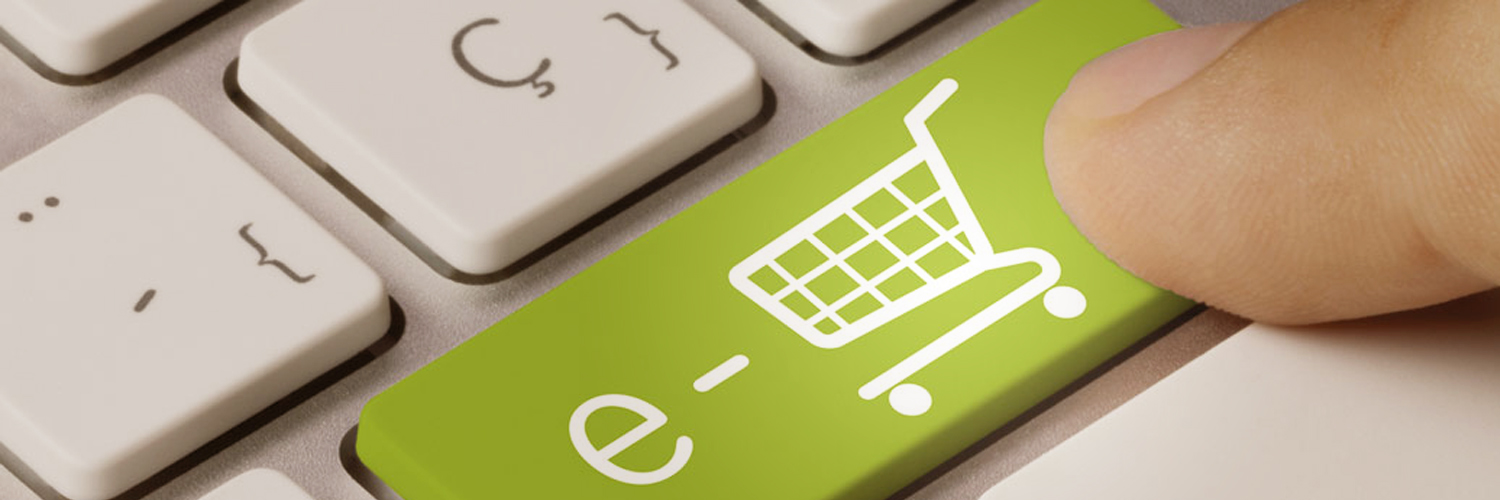A leading online ecommerce store partners with Dataworks for product data entry services