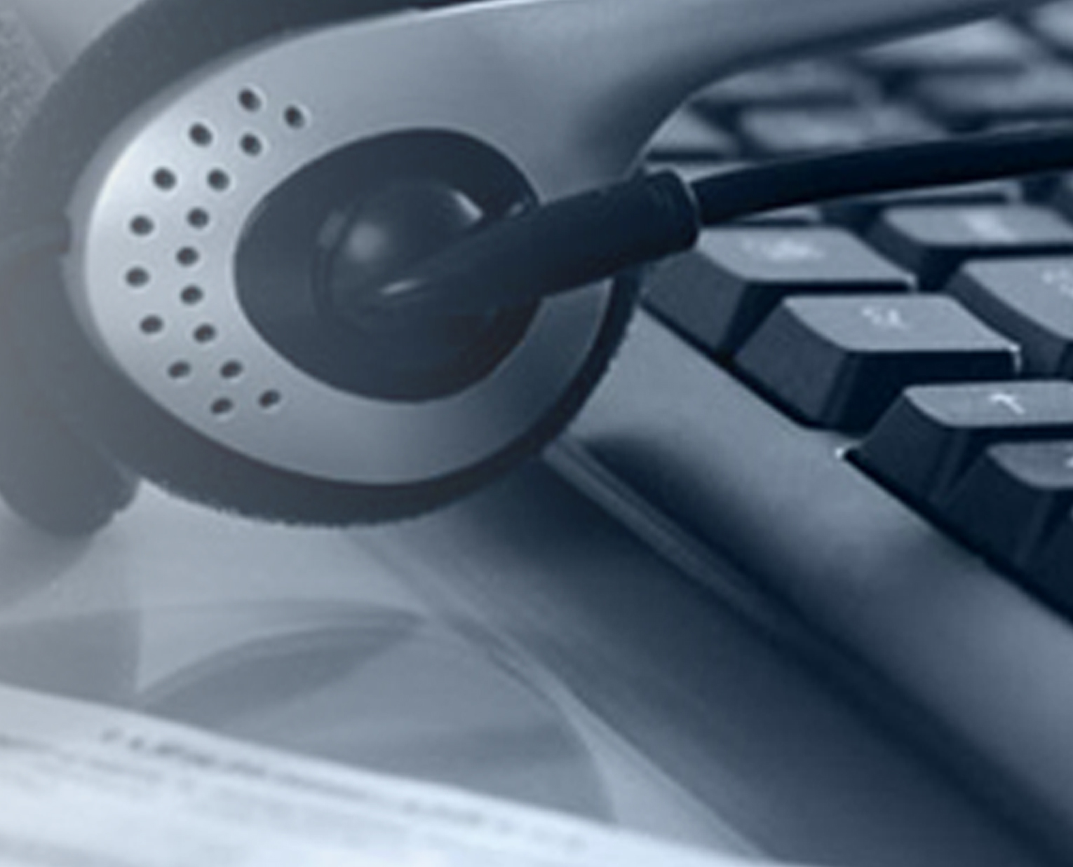 How to choose a good transcription service provider?